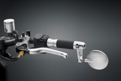 "Backspegel ""SPY-ARM"" BS303 BS300"